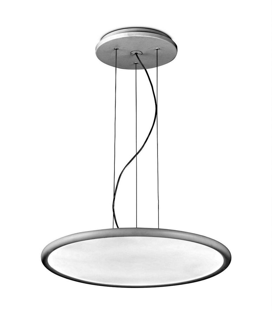 LEDS C4 GROK NET 00-0003-BW-M1 Pendant-LEDS C4-DC Lighting Ltd