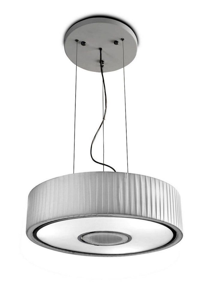 LEDS C4 GROK SPIN 00-4607-21-14 Pendant-LEDS C4-DC Lighting Ltd