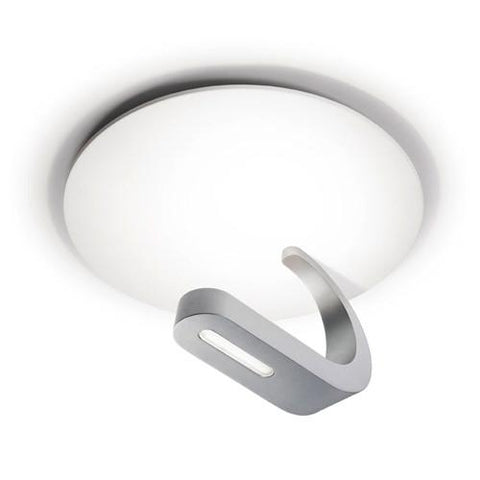 LEDS C4 GROK TRAÇ 15-2870-AH-F1 Ceiling Light-LEDS C4-DC Lighting Ltd