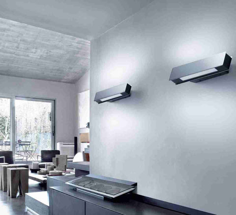 LEDS C4 LA CREU BELYSA 05-4361-21-05 Wall Light-LEDS C4-DC Lighting Ltd