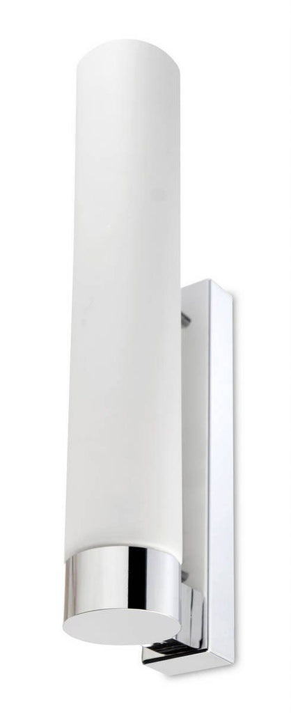 LEDS C4 LA CREU DRESDE EVO 05-0028-21-F9 Wall Light-LEDS C4-DC Lighting Ltd