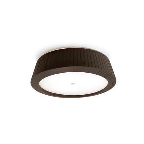 LEDS C4 LA CREU FLORENCIA 15-4695-J6-M1 Ceiling Light-LEDS C4-DC Lighting Ltd