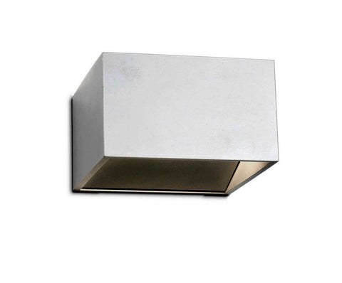 LEDS C4 LA CREU JET 05-0071-14-14 Wall Light-LEDS C4-DC Lighting Ltd