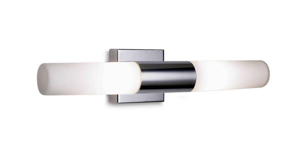 LEDS C4 LA CREU LORIENT 05-4373-21-F9 Wall Light-LEDS C4-DC Lighting Ltd