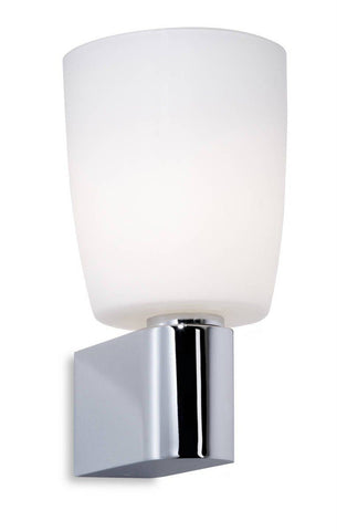 LEDS C4 LA CREU ORION 05-1383-21-F9 Wall Light