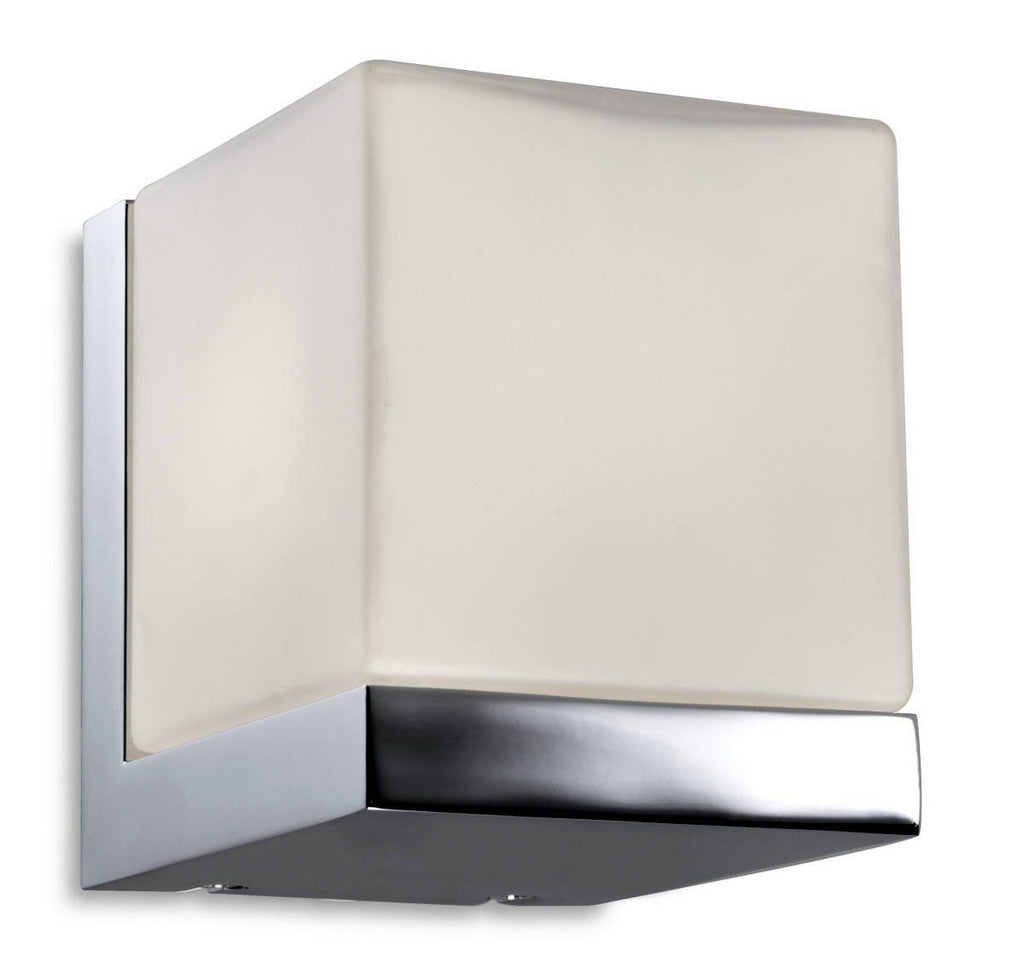 LEDS C4 LA CREU ORION 05-1389-21-F9 Wall Light-LEDS C4-DC Lighting Ltd