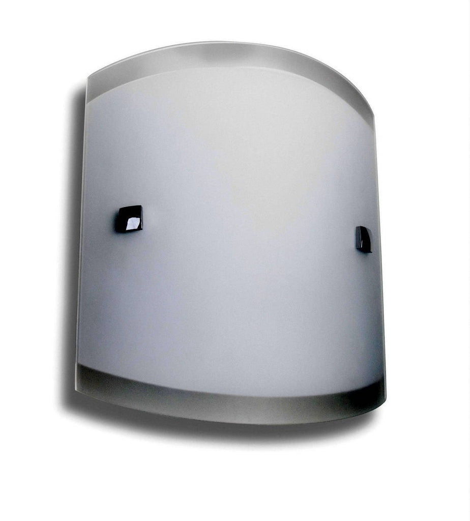 LEDS C4 LA CREU PRACTIC 05-0517-21-E9 Wall Light-LEDS C4-DC Lighting Ltd