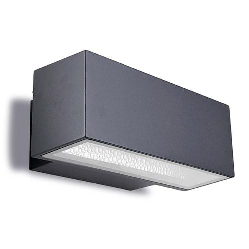 LEDS C4 OUTDOOR AFRODITA 05-9229-Z5-37 Wall Light-LEDS C4-DC Lighting Ltd