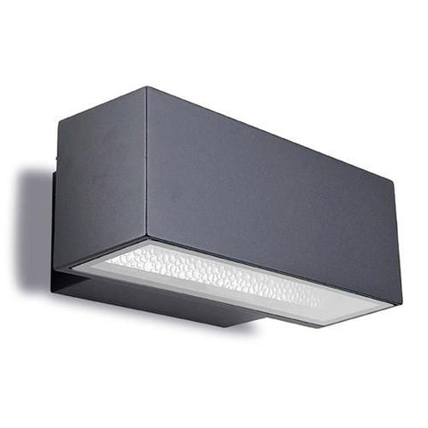 LEDS C4 OUTDOOR AFRODITA 05-9229-Z5-37 Wall Light