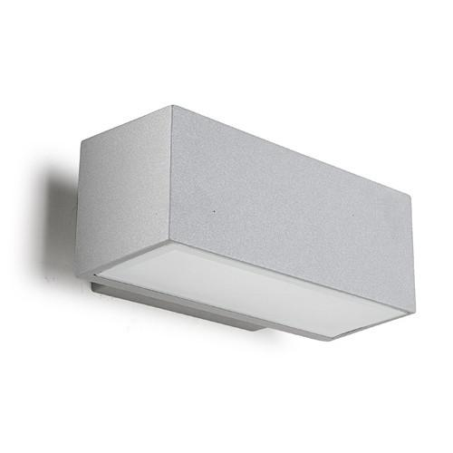 LEDS C4 OUTDOOR AFRODITA 05-9230-34-37 Wall Light-LEDS C4-DC Lighting Ltd