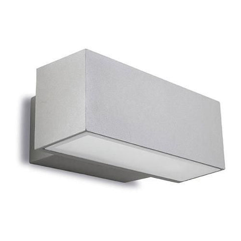 LEDS C4 OUTDOOR AFRODITA 05-9438-34-37 Wall Light