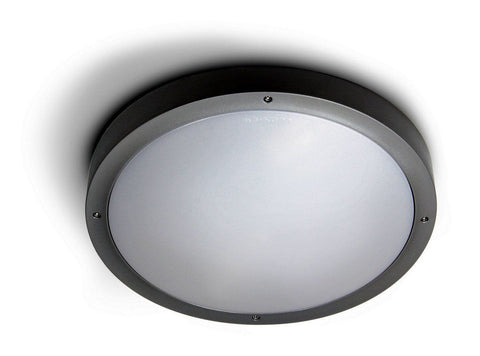 LEDS C4 OUTDOOR BASIC 15-9542-34-M3 Ceiling Light