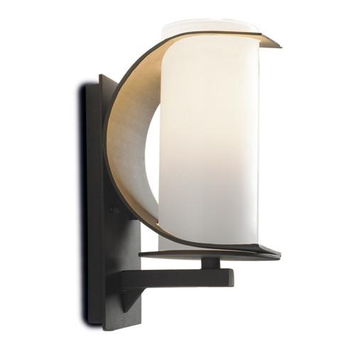 LEDS C4 OUTDOOR CIRI 05-9330-05-B8 Wall Light-LEDS C4-DC Lighting Ltd
