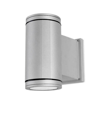 LEDS C4 OUTDOOR COSMOS 05-9204-34-B8 Wall Light