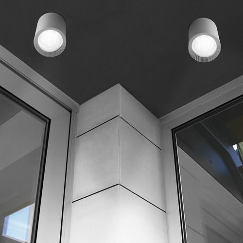 LEDS C4 OUTDOOR COSMOS 15-9362-34-37 Ceiling Light-LEDS C4-DC Lighting Ltd