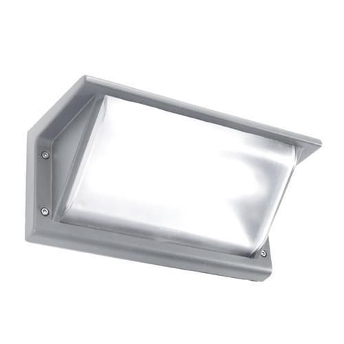 LEDS C4 OUTDOOR CURIE 05-9408-34-M3 Wall Light-LEDS C4-DC Lighting Ltd