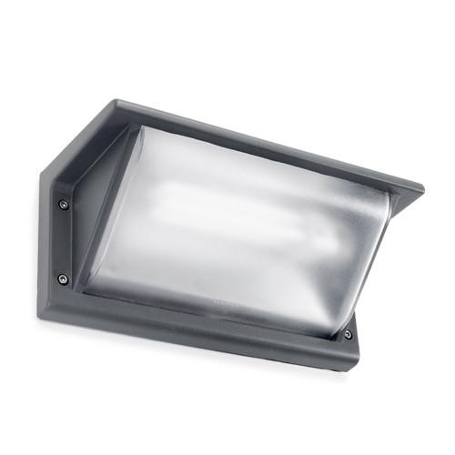LEDS C4 OUTDOOR CURIE 05-9408-Z5-M3 Wall Light-LEDS C4-DC Lighting Ltd