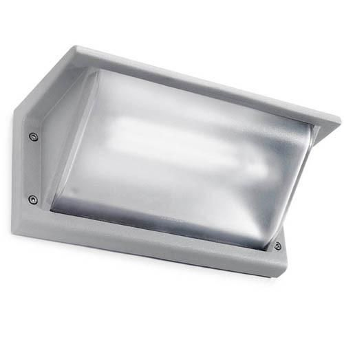 LEDS C4 OUTDOOR CURIE 05-9457-34-M3 Wall Light-LEDS C4-DC Lighting Ltd