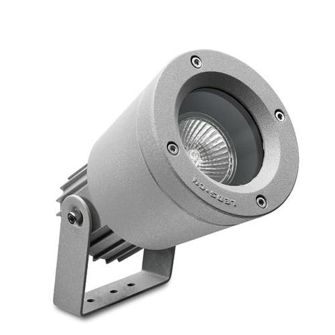 LEDS C4 OUTDOOR HUBBLE 05-9416-34-37 Spike Light