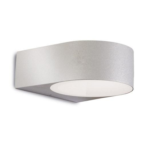 LEDS C4 OUTDOOR NEMESIS 05-9123-34-B8 Wall Light-LEDS C4-DC Lighting Ltd