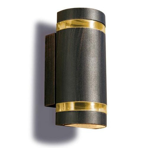 LEDS C4 OUTDOOR SELENE 05-9234-18-37 Wall Light