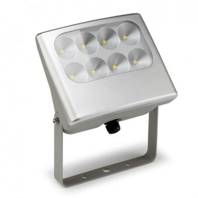 LEDS C4 OUTDOOR SHULL 05-9598-34-M2