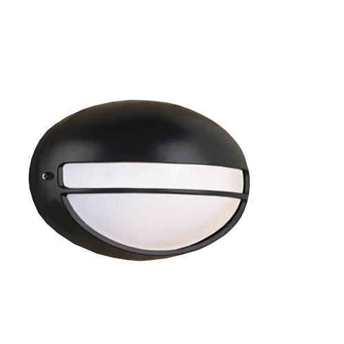 LEDS C4 OUTDOOR ZEUS 05-8729-05-M3 Wall Light-LEDS C4-DC Lighting Ltd