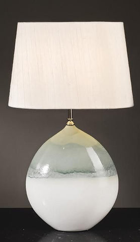 Luis Collection LUI/SERENA LARGE Serena Large Table Lamp