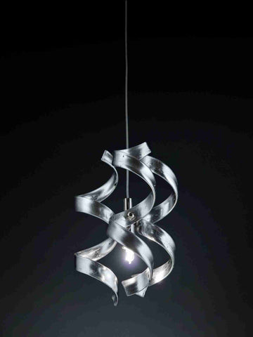 Metallux Astro 205.501-206.501 Single Pendant