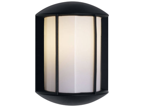 Nordlux Belmonte 71931003 Matt black Wall Light