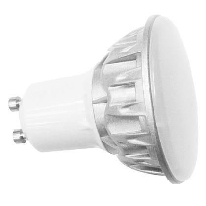 Nordlux Bulb 1371070 GU10 5W SMD LED-Nordlux-DC Lighting Ltd