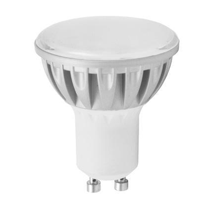 Nordlux Bulb 1380070 GU10 5W SMD Dimmable-Nordlux-DC Lighting Ltd