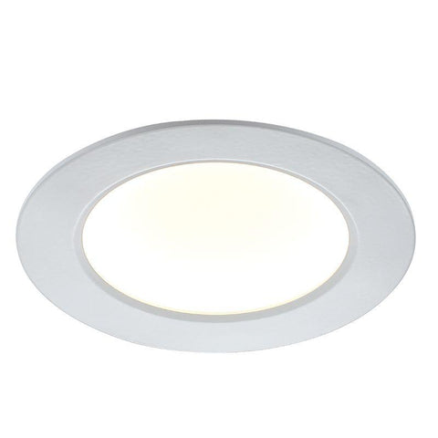 Nordlux Lima 79150001 Built-In Ø14 LED Dimmable White