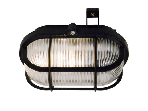Nordlux Skotlampe 17051003 Black Wall Light/Ceiling Light