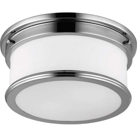 Feiss FE/PAYNE/F BATH Flush Mount