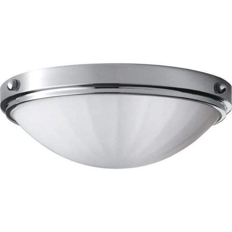 Feiss FE/PERRY/F BATH Flush Mount