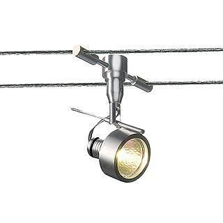 SLV 181180 SALUNA wire lamp short-DC Lighting Ltd