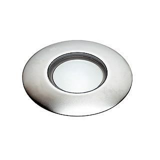 SLV 227471 TRAIL-LIGHT LED recessed lamp with 4 white LED incl. diffuser-DC Lighting Ltd