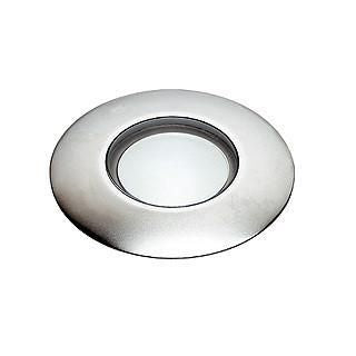 SLV 227471 TRAIL-LIGHT LED recessed lamp with 4 white LED incl. diffuser-SLV-DC Lighting Ltd