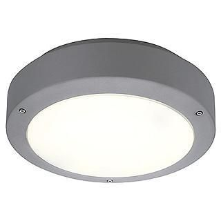 SLV 230405 DRAGAN wall and ceiling lamp G24D-3 anthracite-DC Lighting Ltd