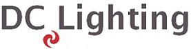 DC Lighting Ltd