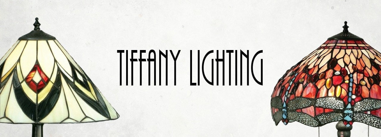 Tiffany Lighting