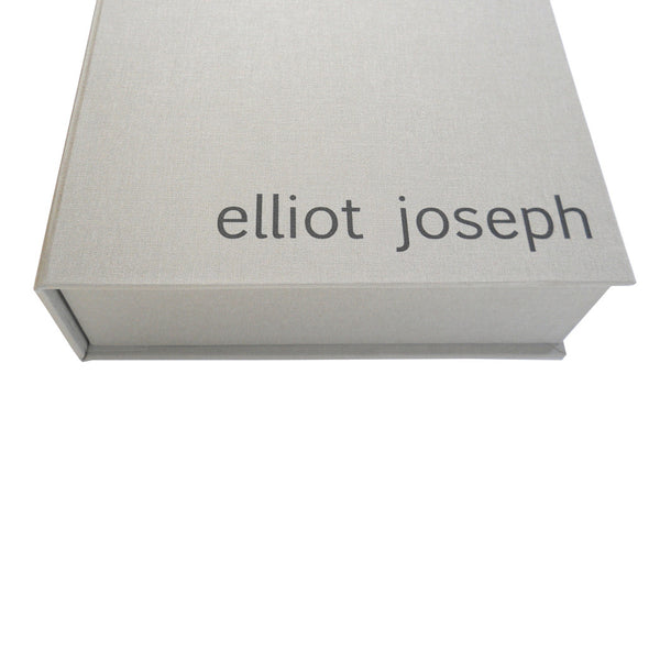 keepsake box with custom text