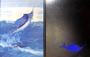 """The Sailfish: Swashbuckler of the Open Seas"" Tinsley, Jim Bob"