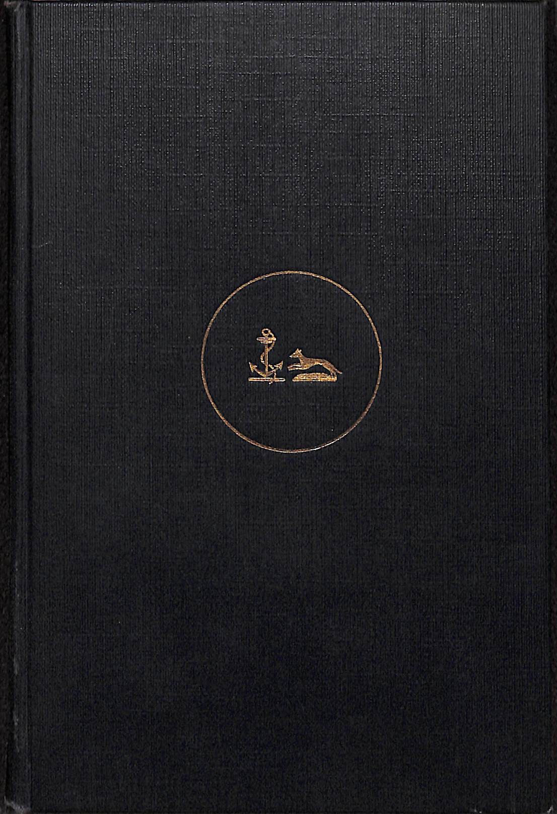 """Observations on A Salmon River"" Griswold, F. Gray"