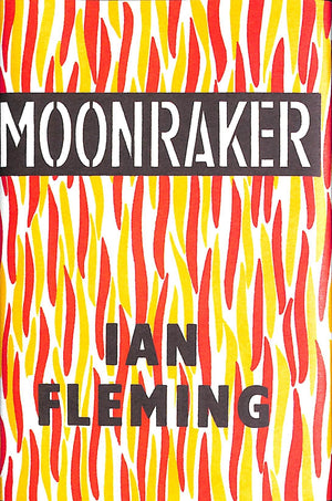 Ian Fleming's James Bond FEL Set: 14 Volumes in Slipcases by Ian Fleming