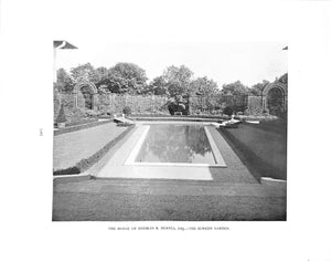 American Estates and Gardens
