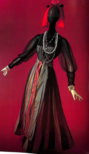 Inventive Clothes: 1909-1939 Ltd Edition