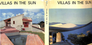 """Villas in the Sun"" by Bernard Wolgensinger, Michael Nahmias"