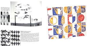 """Gio Ponti: The Complete Work 1923-1978"" PONTI, Lisa Licitra"